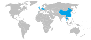 2019–20 snooker season Series of snooker tournaments