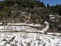 Snow in Kakani 20190228 113525.jpg