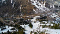 Snowbird Resort Cottonwood Canyon Utah photo D Ramey Logan.jpg