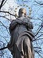 Socha Panny Marie Immaculaty.jpg