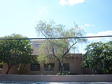 Socorro Public Library New Mexico.jpg
