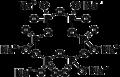 Sodium hexametaphosphate.png