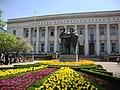 Sofia, Bulgaria, 5378 University.jpg