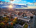 Sofia City Garden (37139642424).jpg