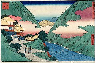 Sokokura by Hiroshige1.jpg
