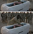 Soldier Baptized in Iraq.jpg