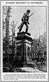 Soldiers' Monument at Gettysburg.jpg