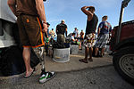 Soldiers Undertaking Disabled Scuba Visit GTMO DVIDS316333.jpg