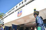 Solenidade em comemoração aos 56 anos da criação do 32⁰ Grupo de Artilharia de Campanha (GAC) do Exército Brasileiro – Grupo D.Pedro I (26404666846).jpg
