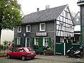Solingen-Gräfrath Historischer Ortskern A 10.JPG