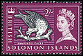 Solomonislands1965eagle2sh-sg122.jpg
