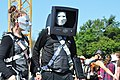 Solstice Parade 2013 - 069 (9146632589).jpg