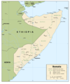 Somalia1969.png