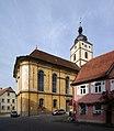 Sommerhausen BW 21.JPG