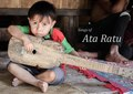 Songs of Ata Ratu.pdf