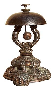 Antiquität Wikipedia