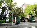 Sonoda Women's University.JPG