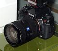 Sony alpha 900-IMG 2449.jpg