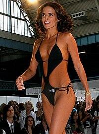 Sophie Anderton - Wikipedia