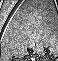 Sorunda kyrka - KMB - 16000200099604.jpg