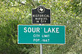 Sour Lake TX City Limit 2006.jpg