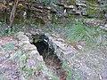 Source de la Font de Mars (Sainte-Anne-du Castellet).jpg