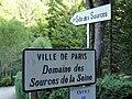Source de la Seine 01.jpg