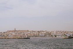 Sousse(sea-front).jpg