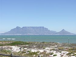 South Africa-Cape Town-Table Mountain03.jpg