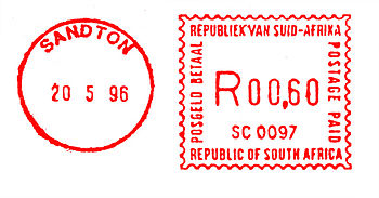 South Africa stamp type BA17.jpg