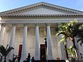 South African National Library, Cape Town 01.JPG