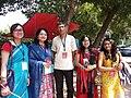 South Asian Writers (44425857905).jpg