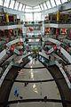 South City Mall - Kolkata 2013-02-08 4400.JPG