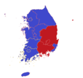South Korean presidential election 2017.png