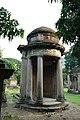 South Park Street Cemetery Kolkata (24455031208).jpg
