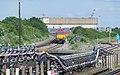 South Ruislip station MMB 14 67018.jpg