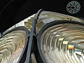 South Stack lighthouse lenses.jpg