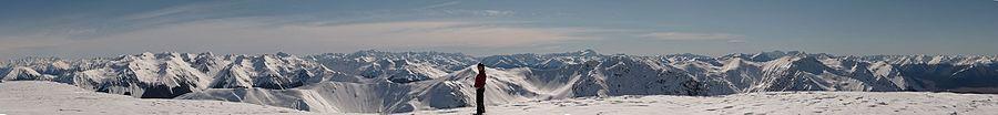 Southern Alps from Hamilton Peak.jpg
