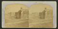 Southwest view of Fort San Marco, from Robert N. Dennis collection of stereoscopic views.png