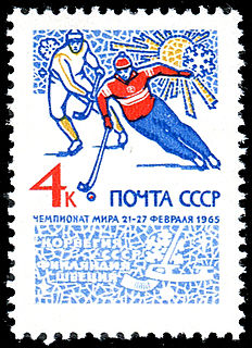 1965 in sports sports-related events of 1965