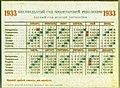 Soviet calendar 1933 color.jpg