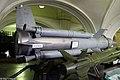 SpB-Museum-artillery-92.jpg