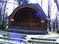 Spa park in Cieplice bk01.JPG