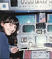 Space Camp commander.jpg