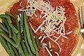 Spaghetti & Meatballs (3) (26497498669).jpg