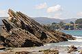 Spagna- Foce Rio de Ribambo - panoramio.jpg