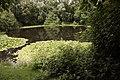 Spanbroekmolen 3.jpg