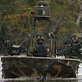 Special Operations Craft-Riverine.jpg