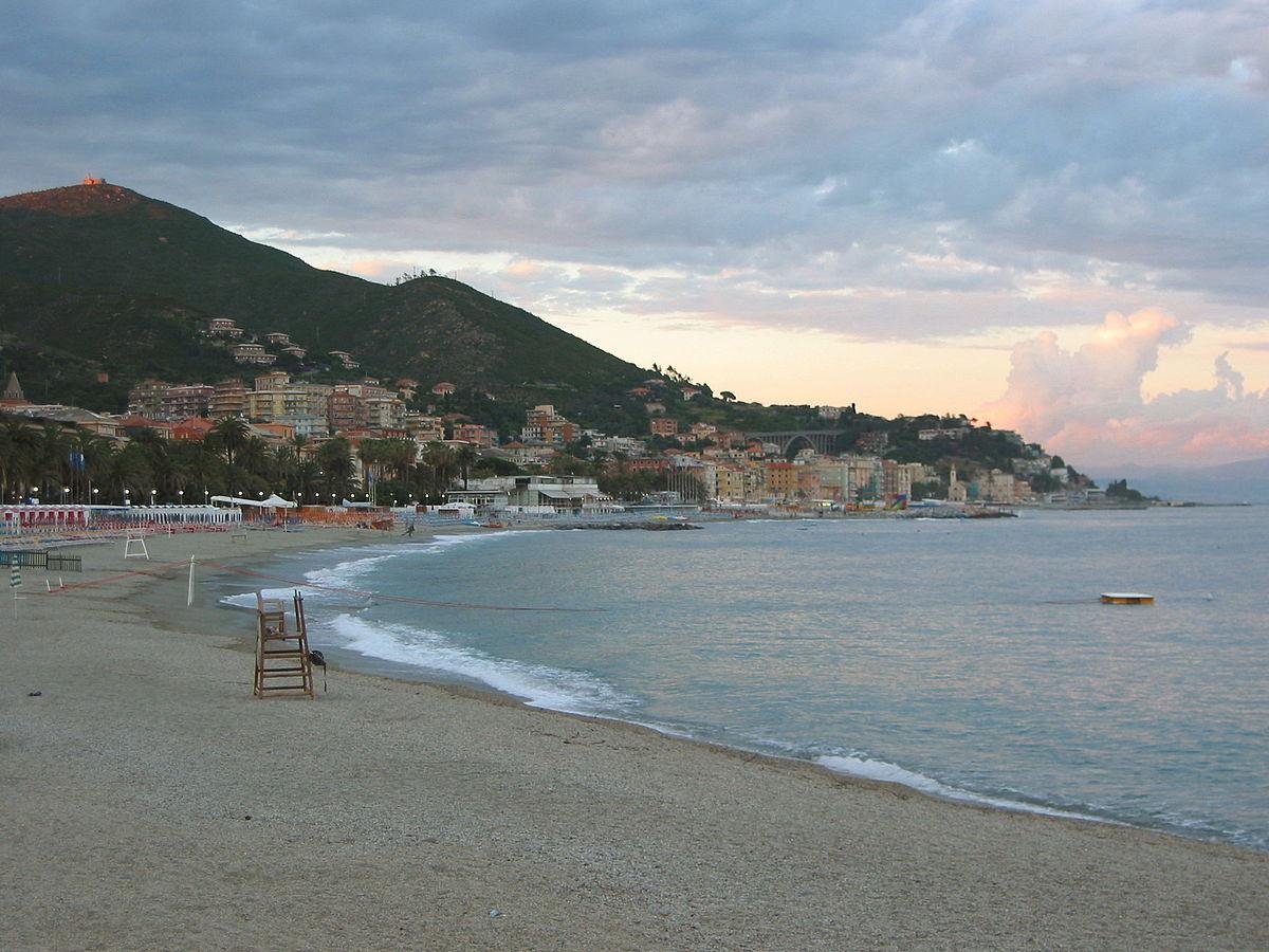 Webcam Santa Caterina Valfurva Hotel Pedranzini