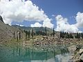 Spin Khwar Lake Swat Valley.jpg
